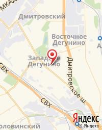 Микрохирургия глаза им. академика С.Н.Федорова