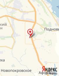 Гинекологическая клиника Добромед в Нижнем Новгороде