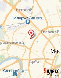 Детская городская клиническая больница № 13 имени Н. Ф. Филатова отделение нефрологии