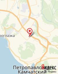 Камчатский краевой центр по профилактике и борьбе со СПИДом и инфекционными заболеваниями