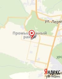Городской центр Медосмотра