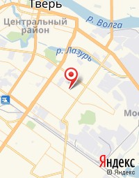 Тверской областной клинический онкологический диспансер, онкологическое отделение № 2