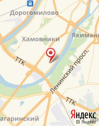 ГБУЗ г. Москвы Детская стоматологическая поликлиника № 30, анастеологическое отделение
